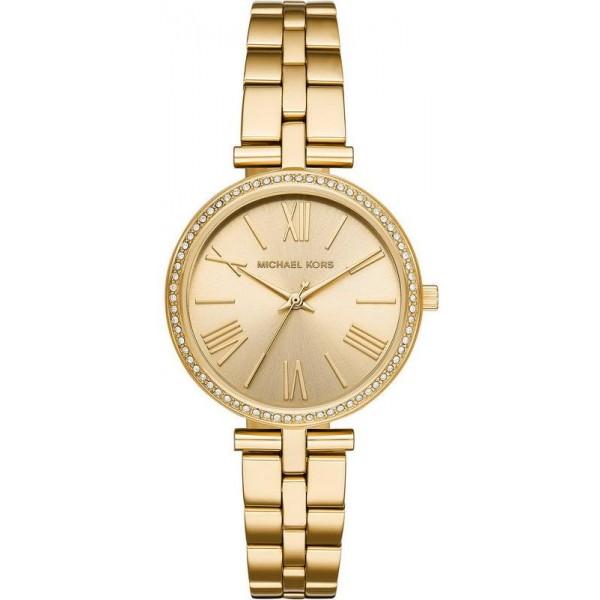 Buy Michael Kors Women's Watch Maci MK3903