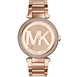 Michael Kors Women's Watch Parker MK5865