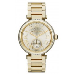 Michael Kors Women's Watch Skylar MK5867