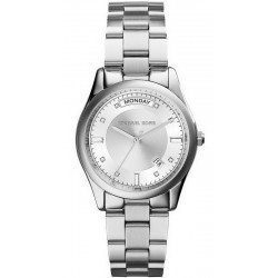 Buy Michael Kors Women's Watch Colette MK6067