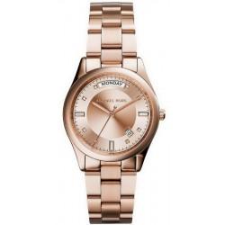 Buy Michael Kors Women's Watch Colette MK6071