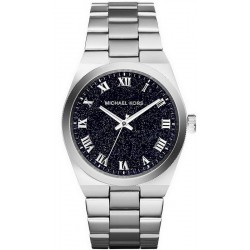 Buy Michael Kors Women's Watch Channing MK6113