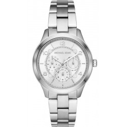 Michael Kors Women's Watch Runway MK6587 Multifunction