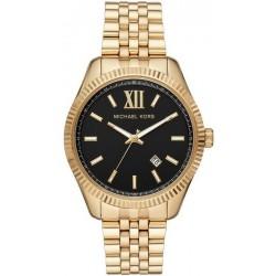 Michael Kors Men's Watch Lexington MK8751