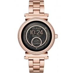 Michael Kors Access Sofie Smartwatch Women's Watch MKT5022