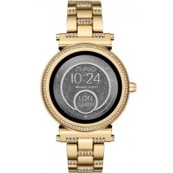 Michael Kors Access Sofie Smartwatch Women's Watch MKT5023