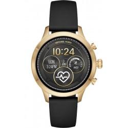 Michael Kors Access Women's Watch Runway MKT5053 Smartwatch
