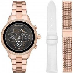 Michael Kors Access Runway Smartwatch Women's Watch MKT5060