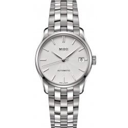 Buy Mido Women's Watch Belluna II M0242071103100 Automatic