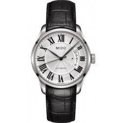 Buy Mido Men's Watch Belluna II M0244071603300 Automatic