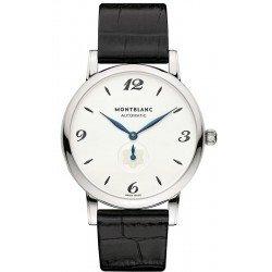 Buy Montblanc Star Classique Automatic Men's Watch 107073