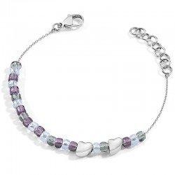 Morellato Women's Bracelet Icone More SABS13