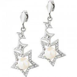 Morellato Women's Earrings Luci SACR05