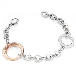 Morellato Women's Bracelet Notti SAAH07