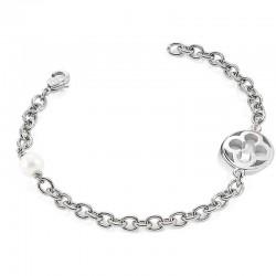 Morellato Women's Bracelet Ducale SAAZ08