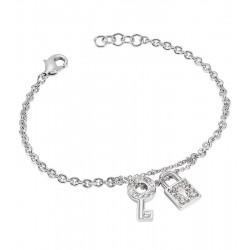 Buy Morellato Women's Bracelet Abbraccio SABG09