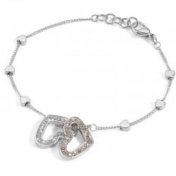 Buy Morellato Women's Bracelet Abbraccio SABG10