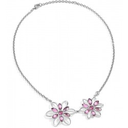 Buy Morellato Women's Necklace Fioremio SABK06