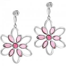 Buy Morellato Women's Earrings Fioremio SABK12