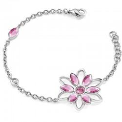Buy Morellato Women's Bracelet Fioremio SABK14