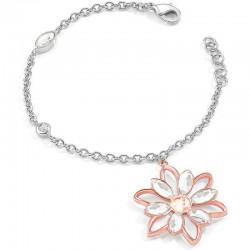 Morellato Women's Bracelet Fioremio SABK28 Flower