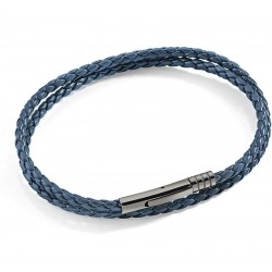 Morellato Men's Bracelet Ocean SABR06