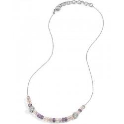 Buy Morellato Women's Necklace Icone More SABS07