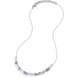 Buy Morellato Women's Necklace Icone More SABS08