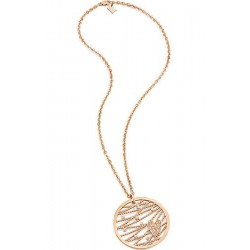 Morellato Women's Necklace Cuoremio SADA01