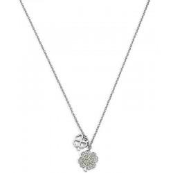 Morellato Women's Necklace Love SADR02