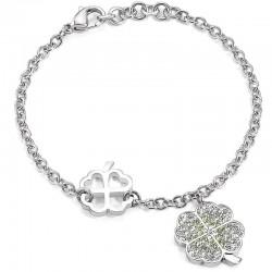 Morellato Women's Bracelet Love SADR03