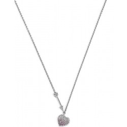 Morellato Women's Necklace Love SADR08