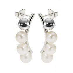 Buy Morellato Women's Earrings Lunae SADX09