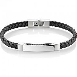 Morellato Men's Bracelet Moody SAEV32