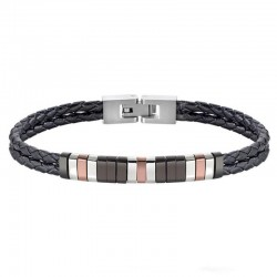 Buy Morellato Men's Bracelet Moody SAEV34