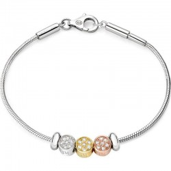 Morellato Women's Bracelet Solomia SAFZ75