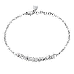 Morellato Women's Bracelet Stile SAGH10