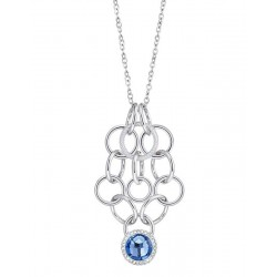 Buy Morellato Women's Necklace Essenza SAGX01