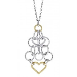 Buy Morellato Women's Necklace Essenza SAGX02