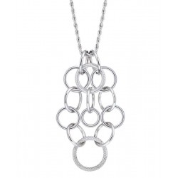 Buy Morellato Women's Necklace Essenza SAGX04