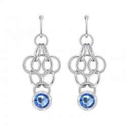 Buy Morellato Women's Earrings Essenza SAGX05