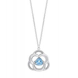 Buy Morellato Women's Necklace Fiordicielo SAGY02