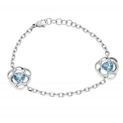 Morellato Women's Bracelet Fiordicielo SAGY04