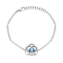Buy Morellato Women's Bracelet Fiordicielo SAGY05