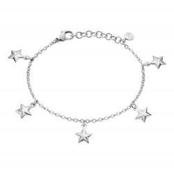 Morellato Women's Bracelet Tenerezze SAGZ10