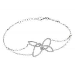Buy Morellato Women's Bracelet 1930 SAHA06