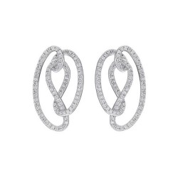 Morellato Women's Earrings 1930 SAHA09