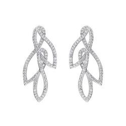 Buy Morellato Women's Earrings 1930 SAHA11
