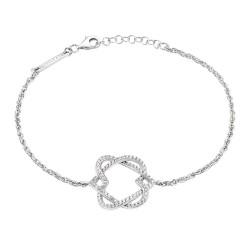 Buy Morellato Women's Bracelet 1930 SAHA21