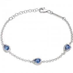 Women's Morellato Bracelet Tesori SAIW11